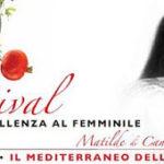 FESTIVAL DELL'ECCELLENZA AL FEMMINILE 2010
