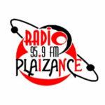 La joie en période de crise! Emission sur Radio Plaizance