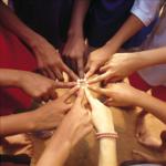 Rêves d'école, interview à Avignon (cliquer sur le lien «ce qui nous réunit»)