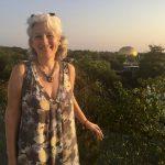 Auroville 2020 (en préparation de 2046…)